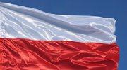 Flaga od radnego