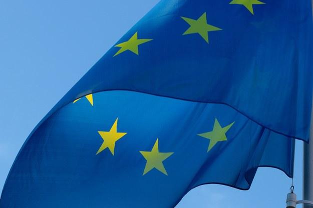 Flaga UE /pixabay.com /