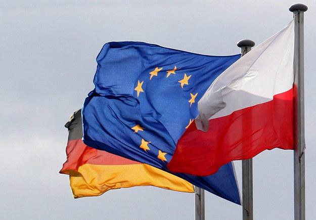 """Szefowa Instytutu Polskiego w Berlinie odwołana. """"Deutsche Welle"""": To efekt sporu w rządzie?"""