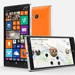 Flagowy smartfon Microsoftu dopiero w drugiej połowie przyszłego roku
