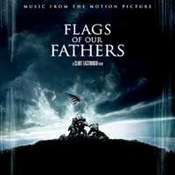 muzyka filmowa: -Flags Of Our Fathers