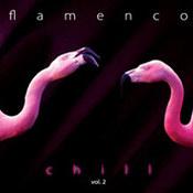 różni wykonawcy: -Flamenco Chill 2