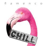 różni wykonawcy: -Flamenco Chill