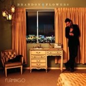 Brandon Flowers: -Flamingo