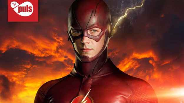 """""""Flash"""" /materiały prasowe"""