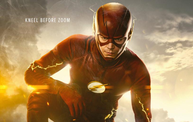 """""""Flash"""" /AXN"""