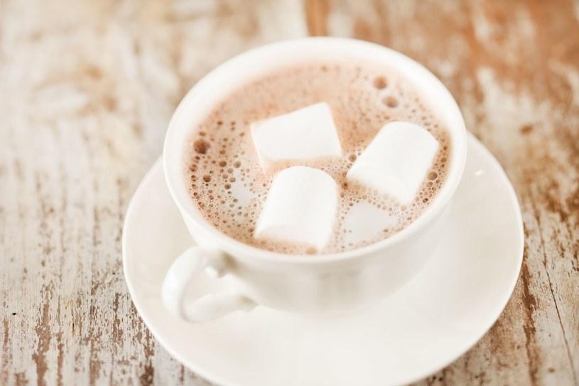Flawanole znajdujące się w kakao maja bardzo pozytywny wpływ na serce i cały układ sercowo-naczyniowy /123RF/PICSEL