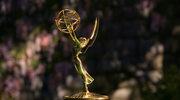 """""""Fleabag"""", """"Czarnobyl"""", """"Jak nas widzą"""". Nominacje do nagród Emmy 2019"""