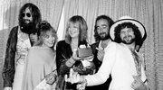 """Fleetwood Mac: 40-lecie płyty """"Rumours"""""""
