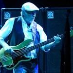 Fleetwood Mac: John McVie ma raka