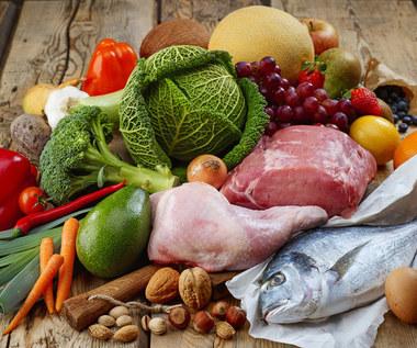 Fleksitarianizm: Najzdrowsza i najbardziej elastyczna dieta