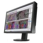 FlexScan SX2262W - 22 calowy monitor LCD z panelem VA