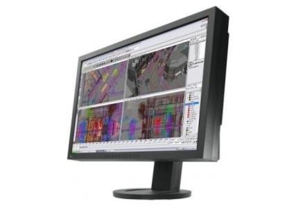 FlexScan SX2262W /materiały prasowe