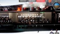 Flight Catastrophe - nowa gra o zapobieganiu katastrofom lotniczym