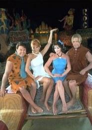 Flintstones: Niech żyje Rock Vegas