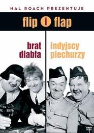 Flip i Flap: Kolekcja