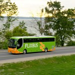 FlixBus zapowiada ekspansję w USA