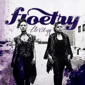 Floetry: -Flo'ology