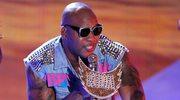 Flo Rida przerwał passę Carly Rae Jepsen
