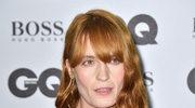 "Florence and the Machine do filmu Tima Burtona (""Wish That You Were Here"")"