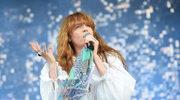 Florence and The Machine powraca do Polski!