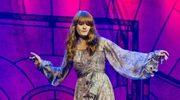 Florence & The Machine: Wybryki rudowłosej nimfy