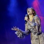 Florence And The Machine wygrała Orange Warsaw Festival 2014 (relacja)