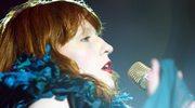 Florence: Czasami czuję się wyczerpana