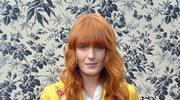 Florence + The Machine z dwoma nowymi singlami