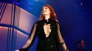 Florence Welch: Rudowłosej rusałce stuknęła trzydziestka