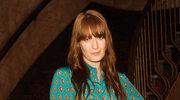 Florence Welch śpiewa dla chorej fanki