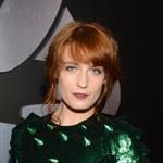 Florence Welch świętuje siedem lat w trzeźwości