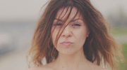 """Flow """"Zgiełk"""": Piosenka przeciw zaostrzeniu ustawy aborcyjnej"""