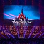 FMF: Magia muzyki Disneya oczarowała publiczność!