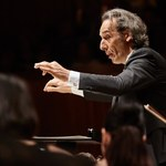 FMF: The Magic and Majesty of Alexandre Desplat