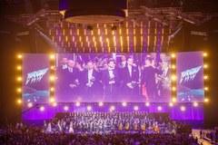 FMF: Urodzinowa Gala w TAURON Arenie Kraków!