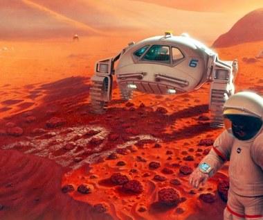 Fobos 2033 i Mars 2039?