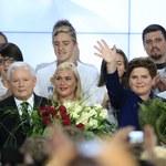 """""""Focus"""": Czy Polska zwróci się przeciwko Europie?"""