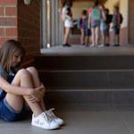 Focus on Autism in Inclusive Educationonline