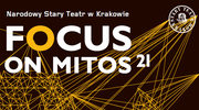 Focus on Mitos21