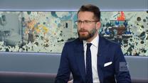 Fogiel o koalicjantach: Nabrali niezrozumiałego przekonania