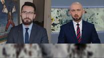 Fogiel o rozpadzie Koalicji Polskiej: Zawsze smucą mnie problemy innych