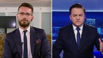Fogiel o unijnym budżecie: Po stronie PiS nie ma radykalizmu