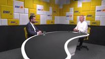 Fogiel o zdrowiu Jarosława Kaczyńskiego: Jest całkiem nieźle