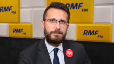 Fogiel: Zależy nam na zdecydowanym odchudzeniu rządu