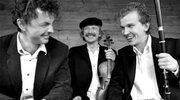 Folk & rock w Sali Kameralnej