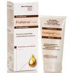 Foltene Pharma Rewitalizująca odżywka do włosów