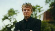 Fonetyka i Grzegorz Ciechowski: Muzyka do wierszy lidera Republiki