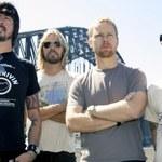 Foo Fighters kontra X-Men