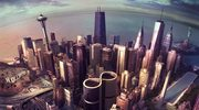 "Foo Fighters ""Sonic Highways"": Ósma płyta, osiem piosenek, osiem miast"